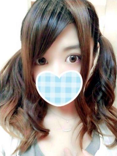 うるみ 注目の素人系☆ キュアレディ - 沼津・富士・御殿場風俗