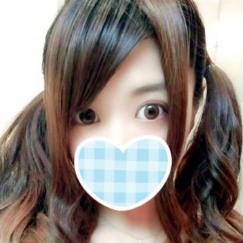 うるみ 注目の素人系☆ | キュアレディ - 沼津・富士・御殿場風俗
