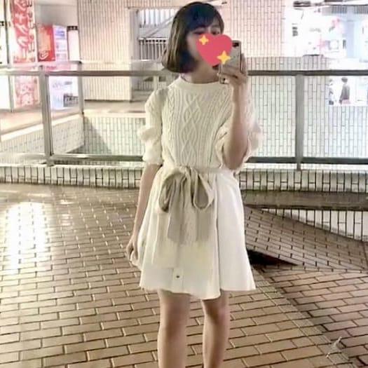 えま ☆素人美少女☆