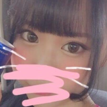 まりん【魅惑の天使】 | キュアレディ(沼津・静岡東部)