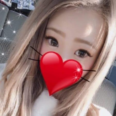 カナミ【魅惑の天使】 | キュアレディ(沼津・静岡東部)