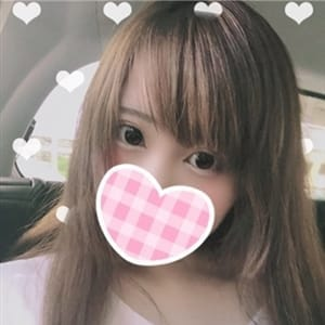 すずね うぶな純情娘 | キュアレディ - 沼津・富士・御殿場風俗