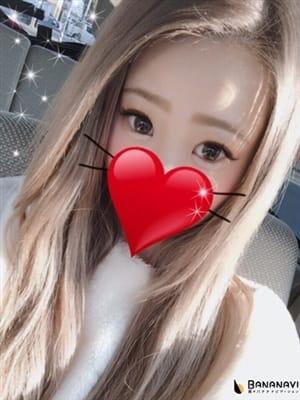 かなみ☆ 溢れ出る純粋美少女☆|キュアレディ - 沼津・富士・御殿場風俗