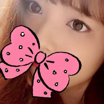 ゆん 可憐なお嬢様♪ | キュアレディ - 沼津・富士・御殿場風俗