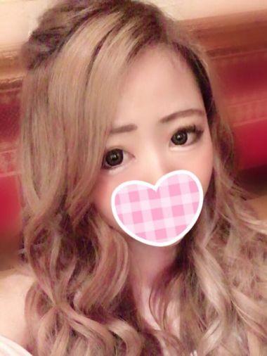 かの 清楚系美女!! |キュアレディ - 沼津・富士・御殿場風俗