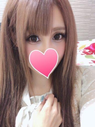 ももな 美少女降臨!|キュアレディ - 沼津・富士・御殿場風俗
