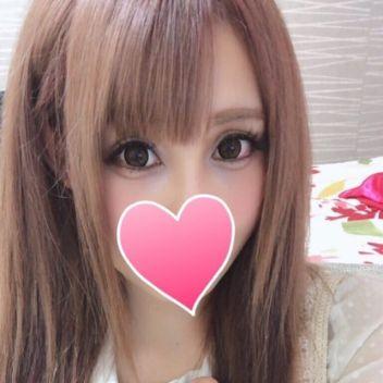 ももな 美少女降臨! | キュアレディ - 沼津・富士・御殿場風俗