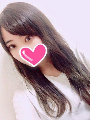 ゆりの ピュアなM系乙女|キュアレディ - 沼津・富士・御殿場風俗