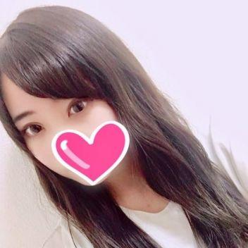 ゆりの ピュアなM系乙女   キュアレディ - 沼津・富士・御殿場風俗