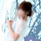 りな|学生専門店 プラネット - 福岡市・博多風俗