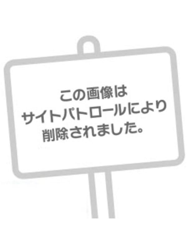 なな&りお 爆乳3P(E+錦糸町店)のプロフ写真8枚目