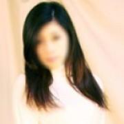 つかさ(R組) |人妻総選挙Mrs48 - 松戸・新松戸風俗