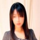 真希(M組)|人妻総選挙Mrs48 - 松戸・新松戸風俗