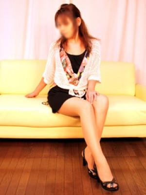 菜々美(M組)|人妻総選挙Mrs48 - 松戸・新松戸風俗