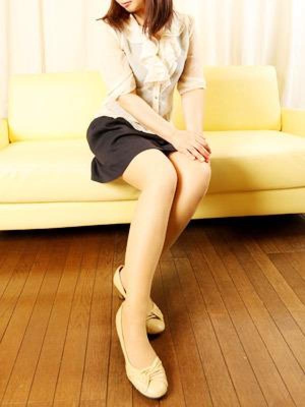智子(R組)(人妻総選挙Mrs48)のプロフ写真1枚目