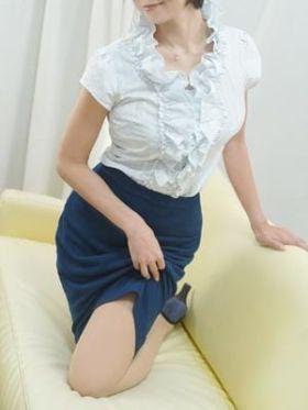 優香|松戸風俗で今すぐ遊べる女の子