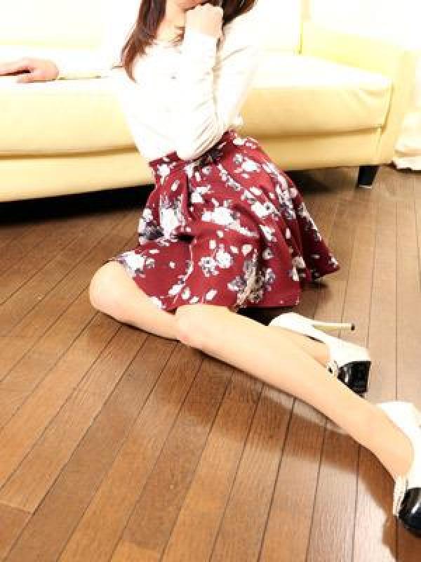 小百合(M組)(人妻総選挙Mrs48)のプロフ写真1枚目