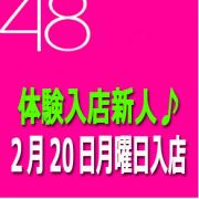 桜(S組)|人妻総選挙Mrs48 - 松戸・新松戸風俗