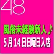 里穂(M組) 人妻総選挙Mrs48 - 松戸・新松戸風俗