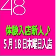 清実(R組)|人妻総選挙Mrs48