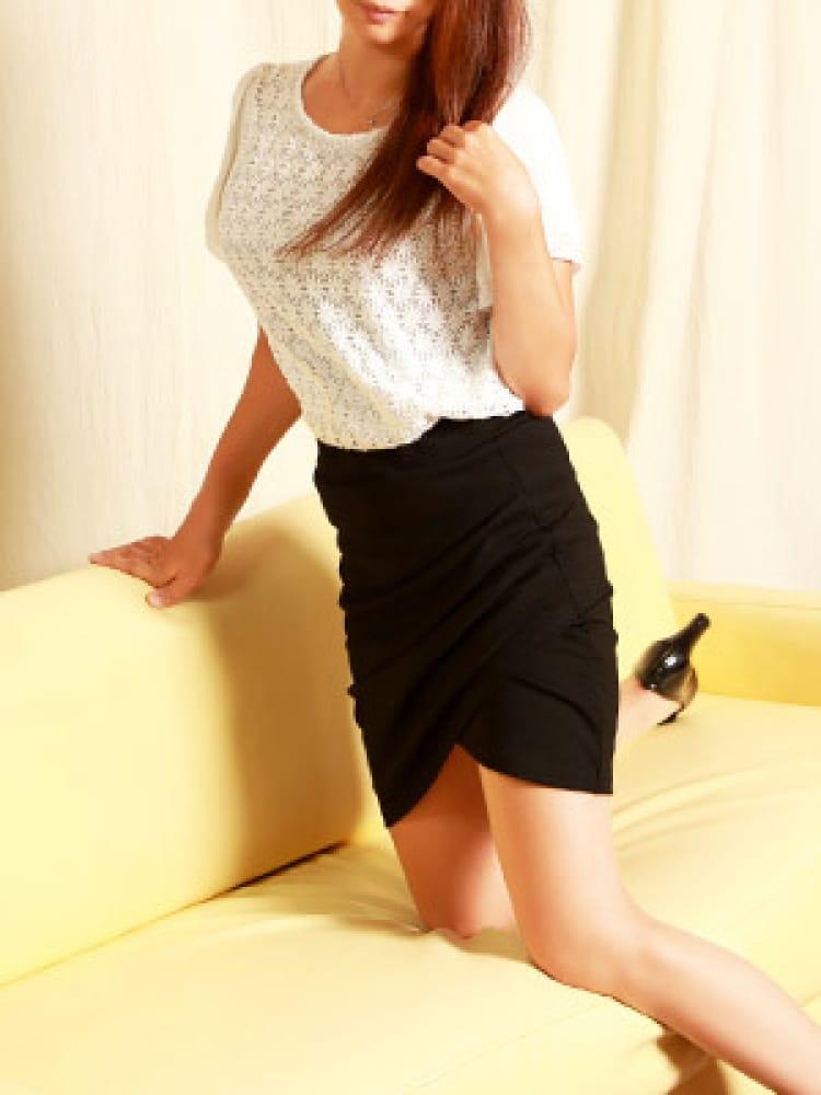 砂羽(M組)(人妻総選挙Mrs48)のプロフ写真1枚目