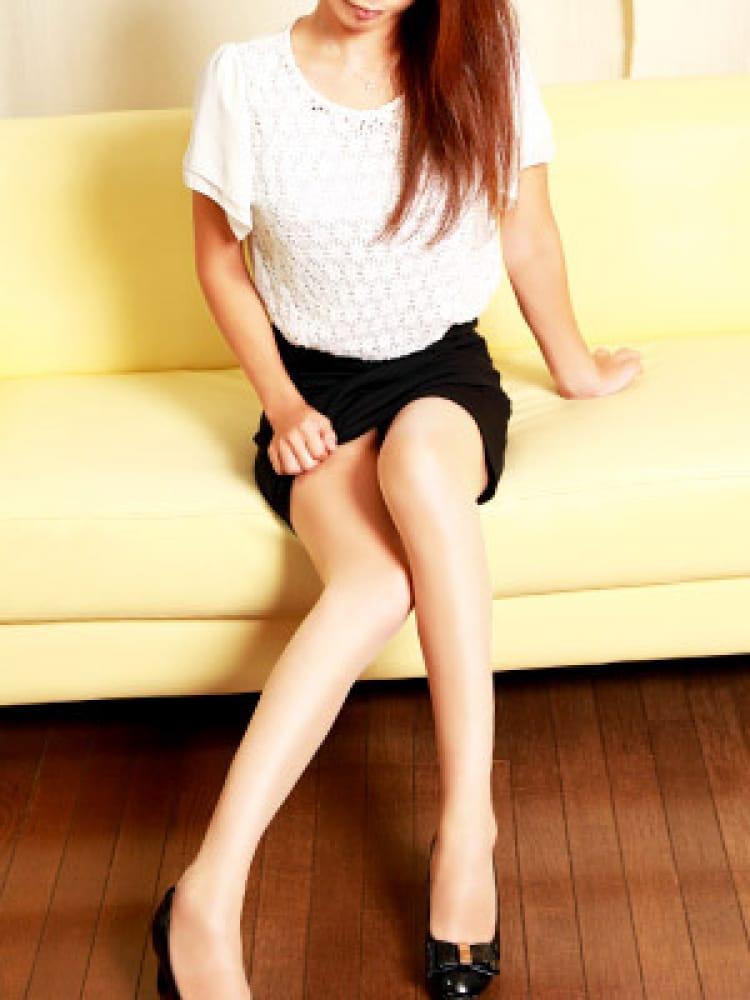 砂羽(M組)(人妻総選挙Mrs48)のプロフ写真3枚目