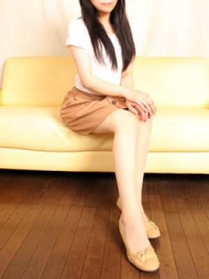 萌香(R組)(人妻総選挙Mrs48)のプロフ写真1枚目