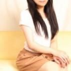 萌香(R組)|人妻総選挙Mrs48 - 松戸・新松戸風俗
