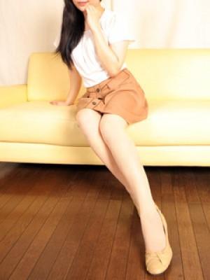 萌香(R組)(人妻総選挙Mrs48)のプロフ写真2枚目