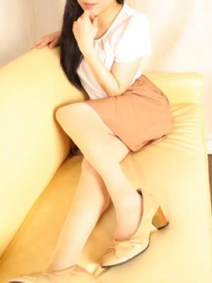 萌香(R組)(人妻総選挙Mrs48)のプロフ写真3枚目