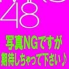 麻衣(M組) 人妻総選挙Mrs48 - 松戸・新松戸風俗