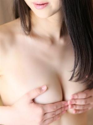 名古屋店・明日華(あすか)
