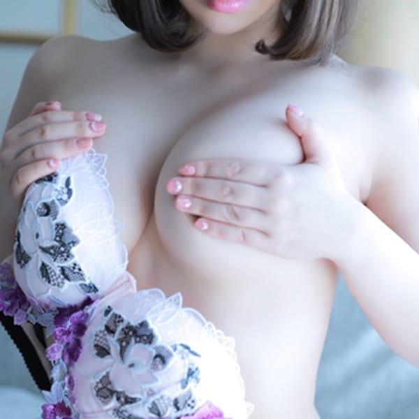 愛莉(あいり)【Gカップくびれ美女】 | グランドオペラ東京(品川)