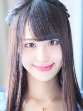梨里花(りりか)|グランドオペラ東京で評判の女の子