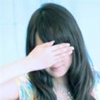 未乃莉(みのり) グランドオペラ東京 - 六本木・麻布・赤坂風俗
