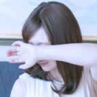 穂花(ほのか)さんの写真