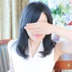 澪(みお)さんの写真