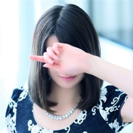 真央未(まおみ)【長身女子大生】 | グランドオペラ東京(品川)