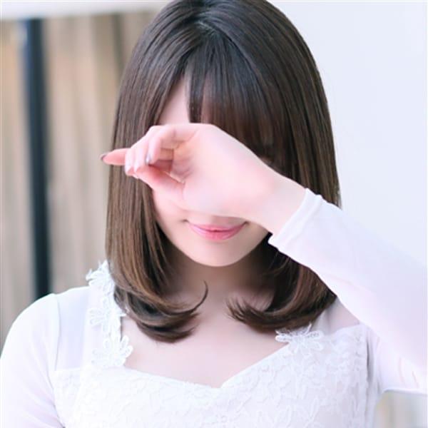 茉莉花(まりか)【可愛さMAX】