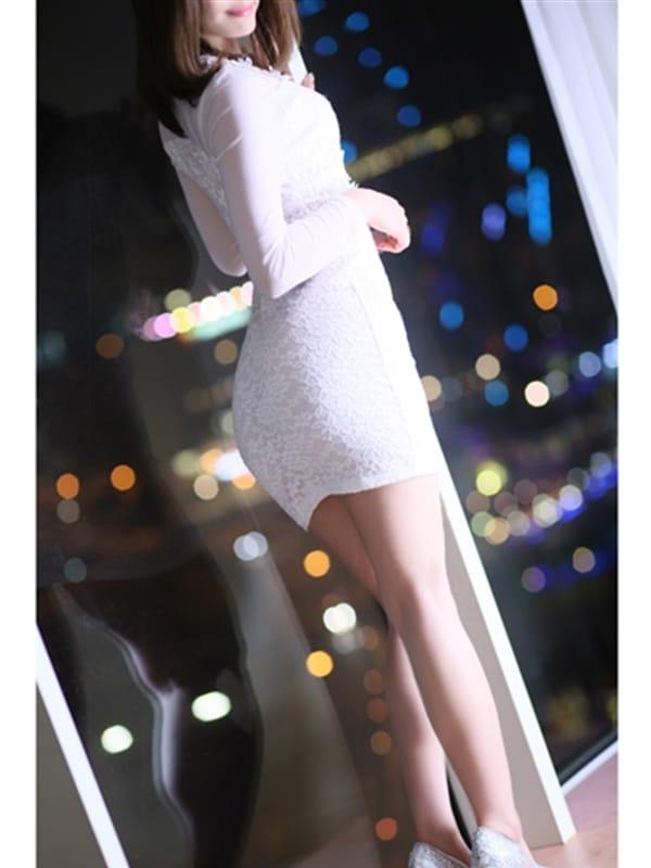 茉莉花(まりか)(グランドオペラ東京)のプロフ写真3枚目