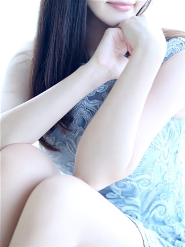 藍夏(あいか)