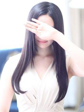 千秋(ちあき)|グランドオペラ東京で評判の女の子