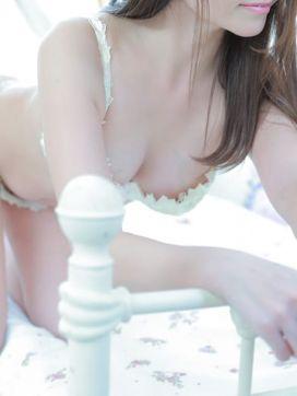 色葉(いろは)|グランドオペラ東京で評判の女の子