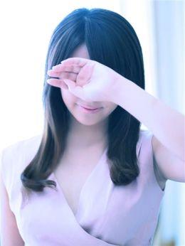 友恵(ともえ) | グランドオペラ東京 - 品川風俗