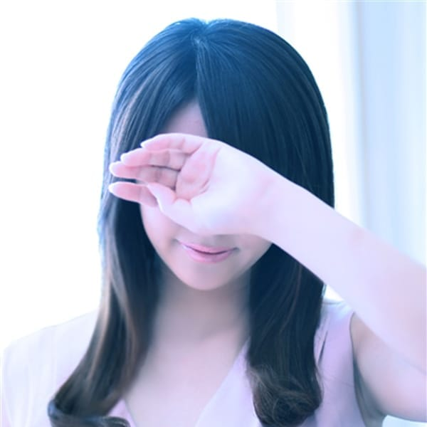 友恵(ともえ)【高身長モデルスタイル】 | グランドオペラ東京(品川)
