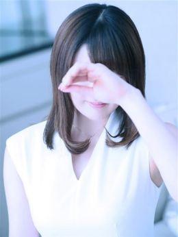沙奈(さな) | グランドオペラ東京 - 品川風俗