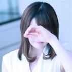 沙奈(さな)