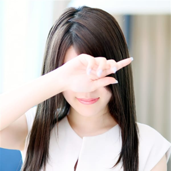 美裕(みひろ)【未経験スレンダー美女】 | グランドオペラ東京(品川)