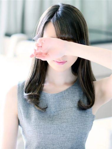 玲羅(れいら)|グランドオペラ東京 - 品川風俗