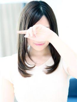 椎奈(しいな)   グランドオペラ東京 - 品川風俗